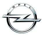 OPEL RENT CAR DRIVESOLUTIONS